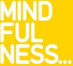 mindfunlness